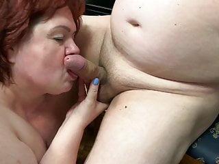 cipki kurwa filmy porno