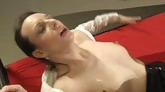 Порно фильм old ledis extrim alte stuten смотреть онлайн
