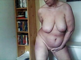 Download video bokep Saggys - Peeing Mp4 terbaru