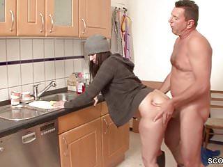gordas maduras porno