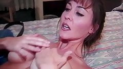 Nasty Porn Legends Fuck On Film and Classic Cougar MILF