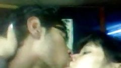 Bangla desi Cute Medicel student Shopna Sucking BF Ugly Dick