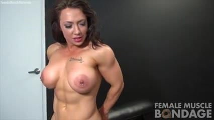 Tracy recommends Angie everheart nude clip