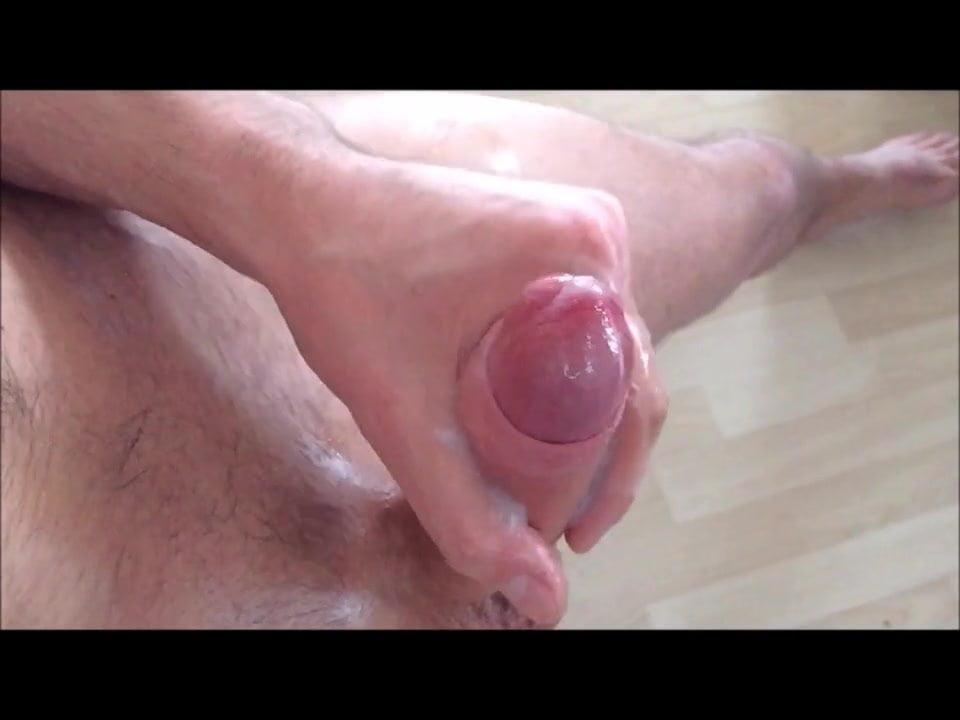 slow-motion-orgasm-video