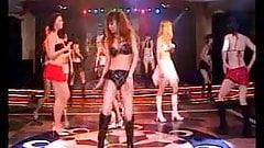 asian sexy dance 005