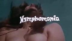 Vintage (1972)'s Thumb