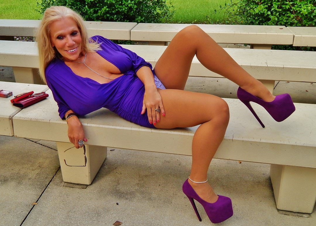 Jacqueline bisset nude fakes