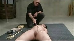 Caned Spanked Figged And Iced