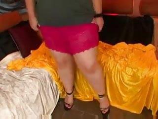 Karla conway nude - Bbw karla lane vs cj wright