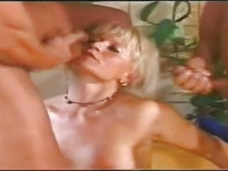 Download video bokep SKANDAL IN DER FAMILIE#3 - GERMAN 3SOME  -JB$R Mp4 terbaru