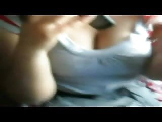 Download video bokep bubis en combia Mp4 terbaru