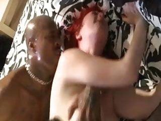 MILFs Cheat With Black Meat - Scene 4 - Kate Black