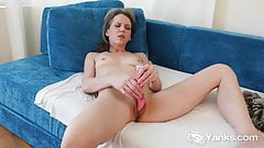 good idea agree german mature milf swinger was and