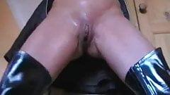 Ficke39 - schrank