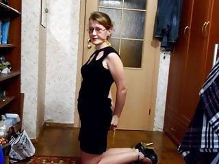 slut from Finland 02