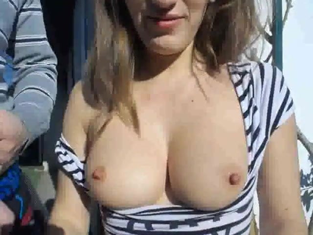 Squirted cum on my sister story
