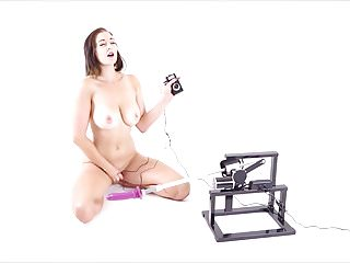 Uk gay naked porn - Sapphire blue uk porn starlett fucking the turbo sex machine