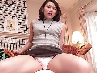 Ameri Koshikawa Gravure Idol Japorn Debut - CARIBBEANCOM