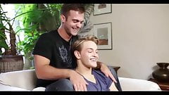 Danish Gay (Jett Black - JB) Gays 6