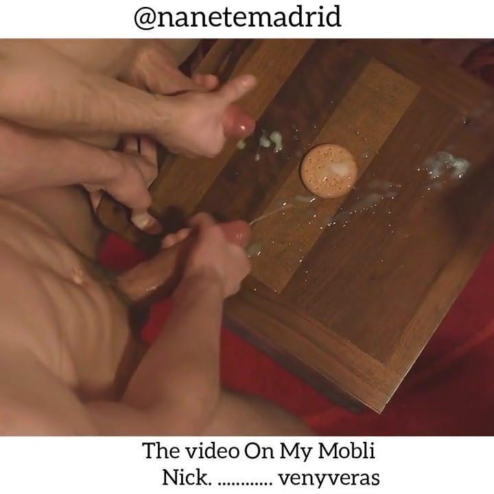 nude-free-video-of-amateur-circle-jerk