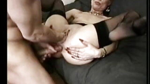 dziwka anal porno