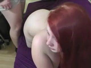 Porn Images & Video Joelle sudbury nude ex brunette