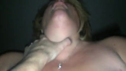 quickie with wife porn