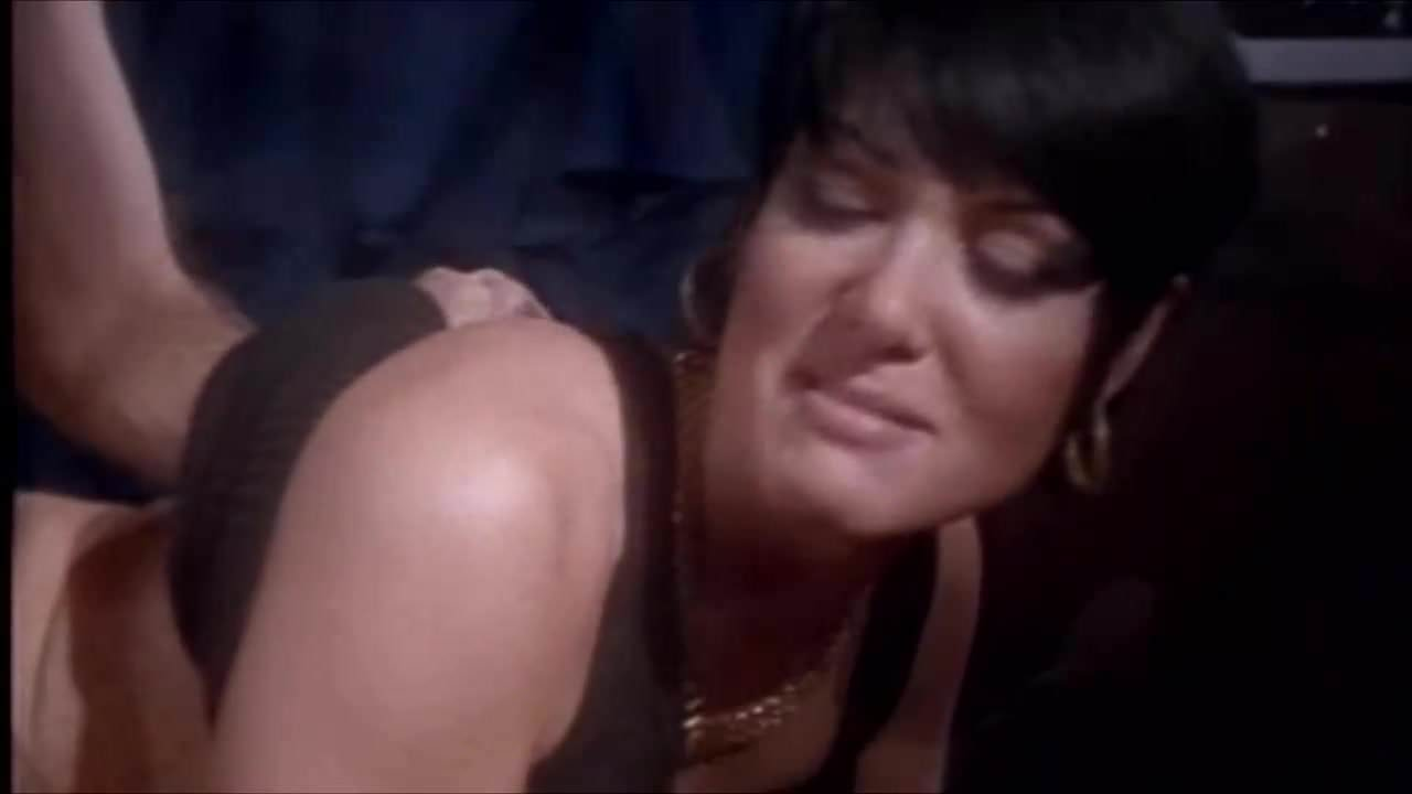 jeanna fine anal mpegs
