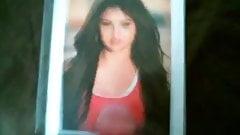 Selena Gomez Cum 4