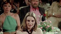 All Night Long (1976)