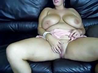 fat hot fucked by hairy man