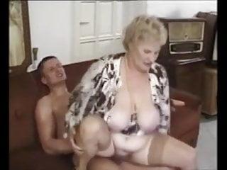 Download video bokep Old church lady getting nasty  Mp4 terbaru