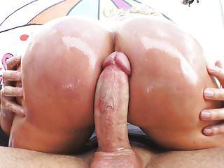Bubble butt milfs videoes