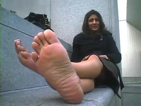 Top Girl Iran Porn