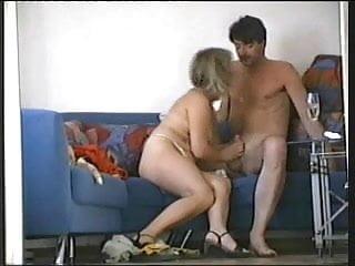 Karolina is a Bitcha Part One