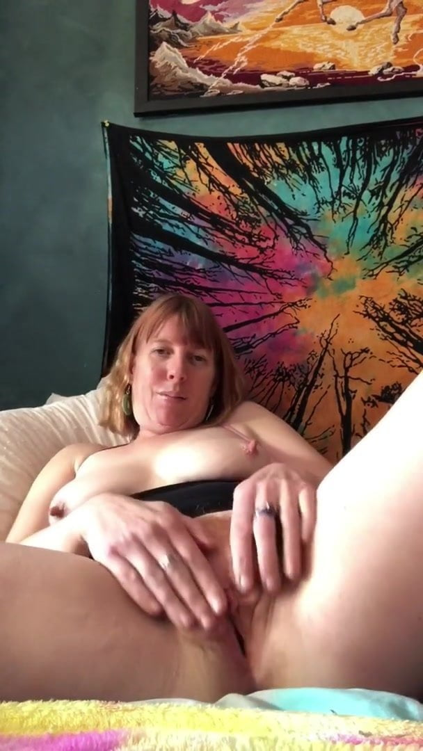 Blondes have more anal fun torrent
