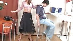 Video 704 russian mature women