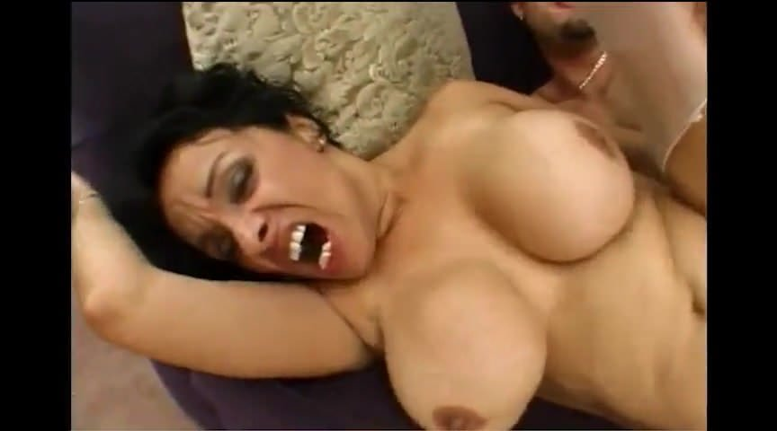 Mature Lady Roughly Analysed Pay Per Screw 3 Free Porn 81-8714