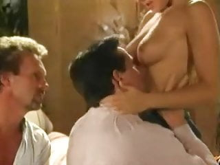 Peter gorman nude - Draghixa meets tom byron, joey silverapeter north mmmf 4way