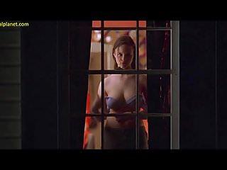 Mature wv porn video