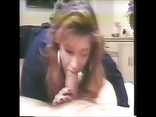 Tiffany Mynx Early In Her Career