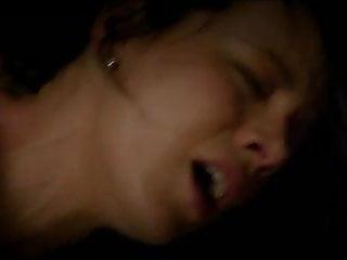 Kate Beckinsale Face Of An Angel