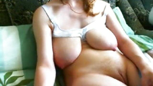 Amusing saggy boobs milk mature speaking