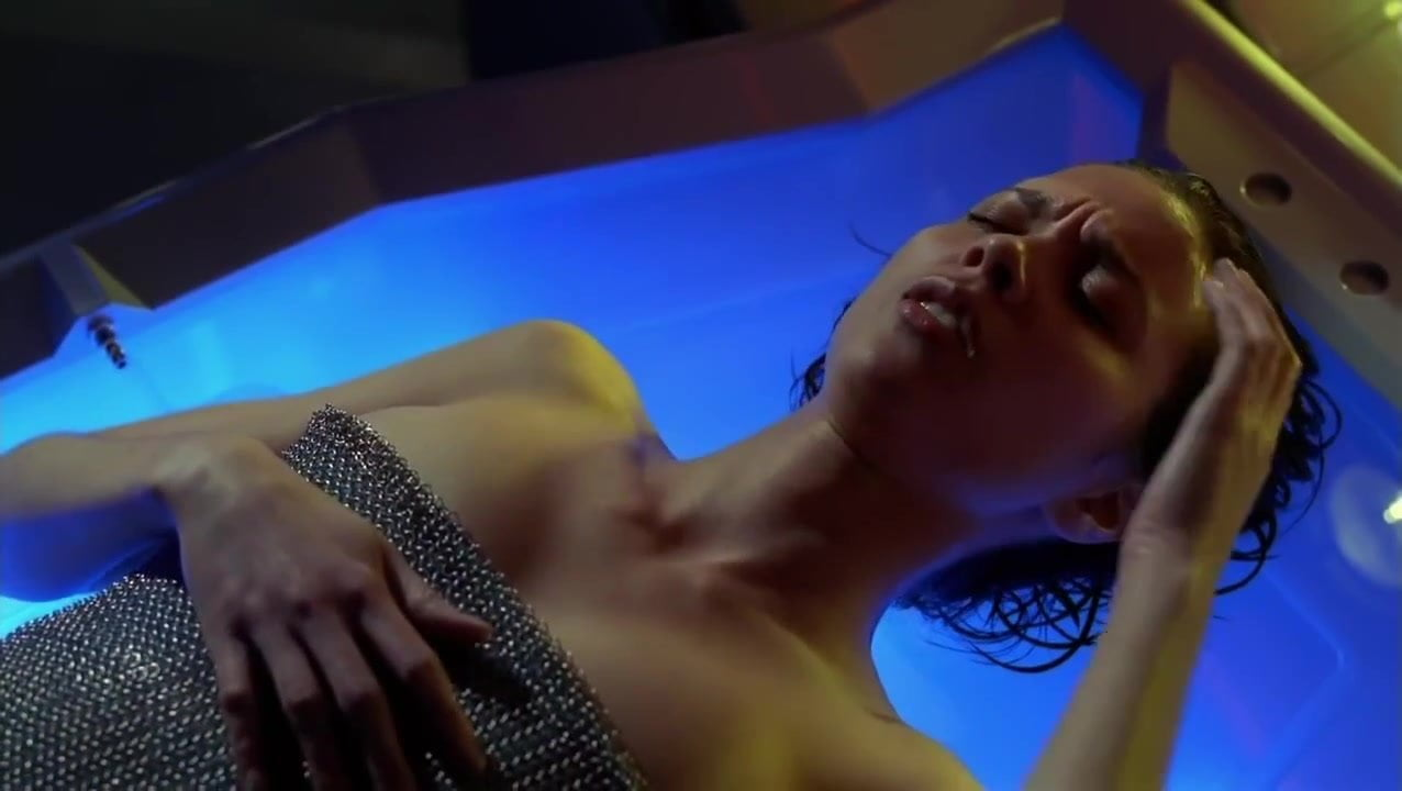 Sex Lexa Doig nude (46 foto and video), Ass, Fappening, Instagram, braless 2006