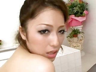 Meisa Hanai -=fd1965=-