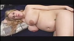 Hairy Pregnant Fucked BVR