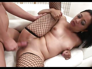 Mature Thai Pussy Take Care Of Her Husband