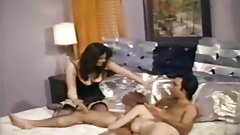 Another Classic Vintage Blowjob Compilation