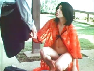 Sexual Liberty Now (1971)