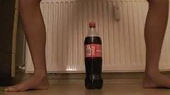 Big coke fucking